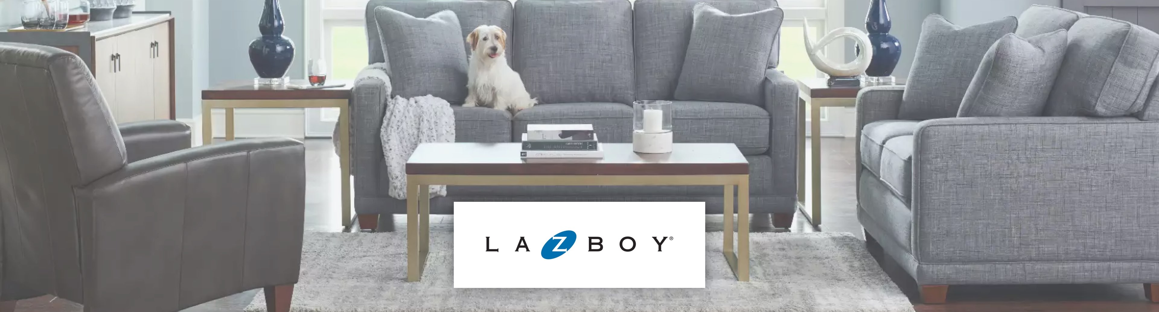 Shop La-z-boy at Johnson Hardware & Furniture