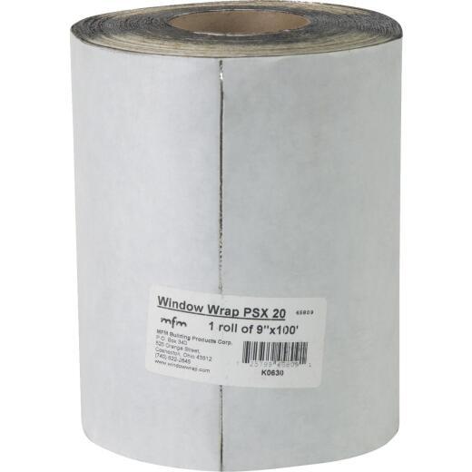 Insulation & House Wrap
