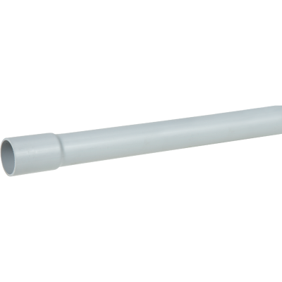 Allied 3/4 In. x 10 Ft. Schedule 40 PVC Conduit